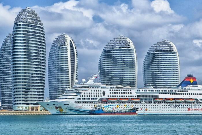 Voyage Privé : Vacances D'exception à Prix Négocié