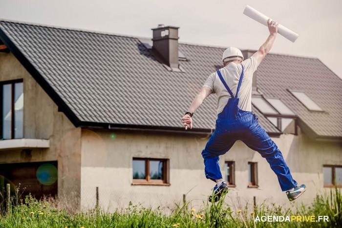Brico Privé : Ventes Privées Maison, Bricolage Et Jardin