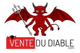 Vente Du Diable