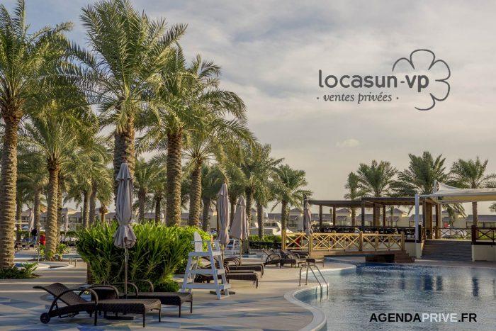 Locasun-VP : Locations, Campings Et Hôtels En Vente Privée